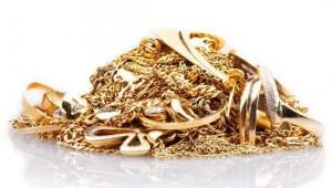 скупка золота владивосток дорого