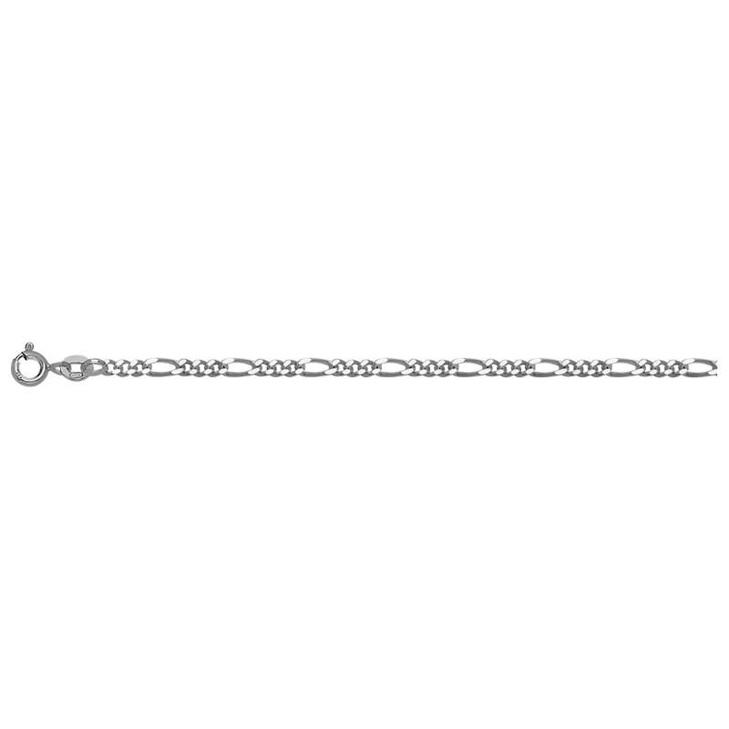 Браслет из серебра арт срб-359