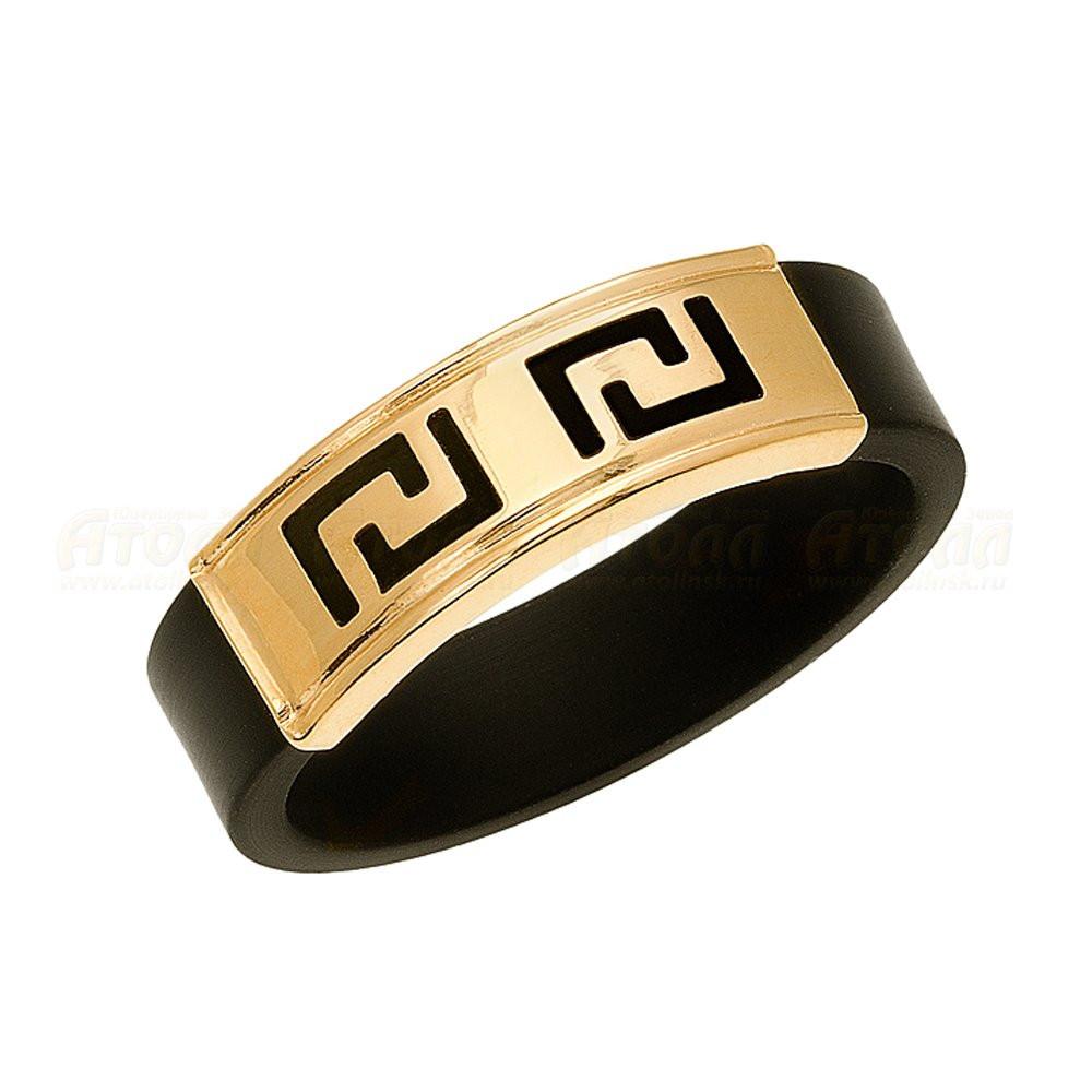 Золотое кольцо  арт кз-289