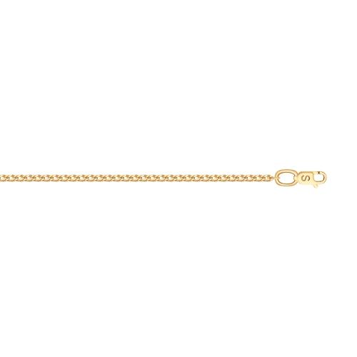 Цепь из золота SOKOLOV Арт ЦЗ046