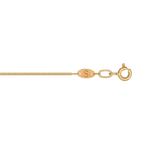 Цепь из золота SOKOLOV Арт ЦЗ053